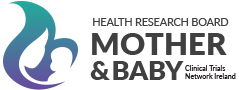 HRB MBCTNI brings together leading Irish obstetric and neonatal researchers, with an international reputation to address problems in women and children's health that will have a global impact.