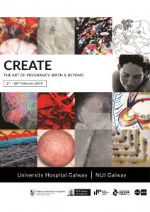 CREATE Galway Poster-01 sml